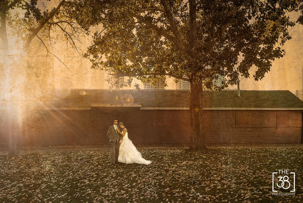Calgary_wedding_portrait_photography-Nicola and Trevor-58