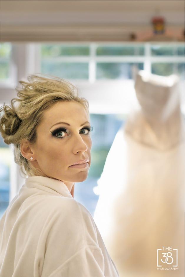 Calgary_wedding_portrait_photography-N&T_social-4.jpg
