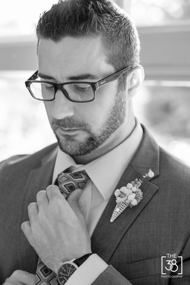 Calgary_wedding_portrait_photography-N&T_social-8.jpg