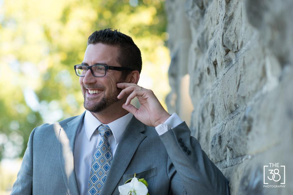 Calgary_wedding_portrait_photography-N&T_social-13.jpg
