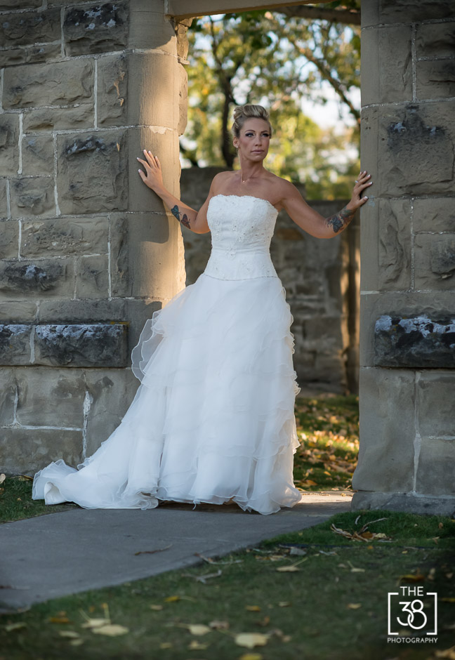 Calgary_wedding_portrait_photography-N&T_social-15.jpg
