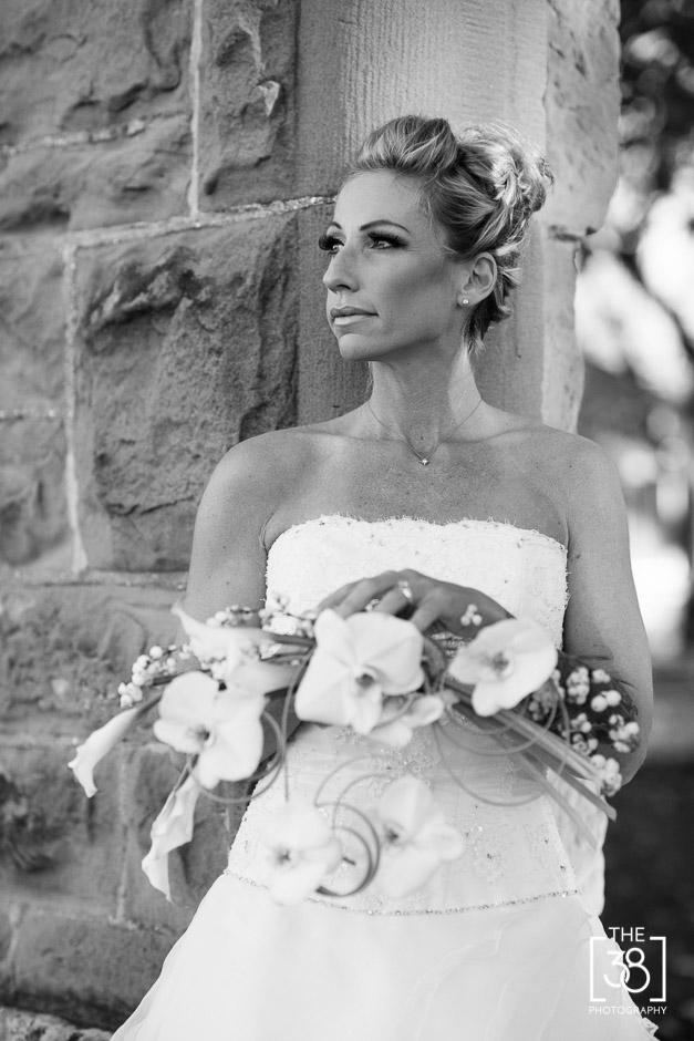 Calgary_wedding_portrait_photography-N&T_social-16.jpg