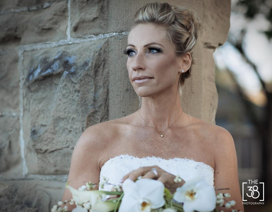 Calgary_wedding_portrait_photography-N&T_social-17.jpg