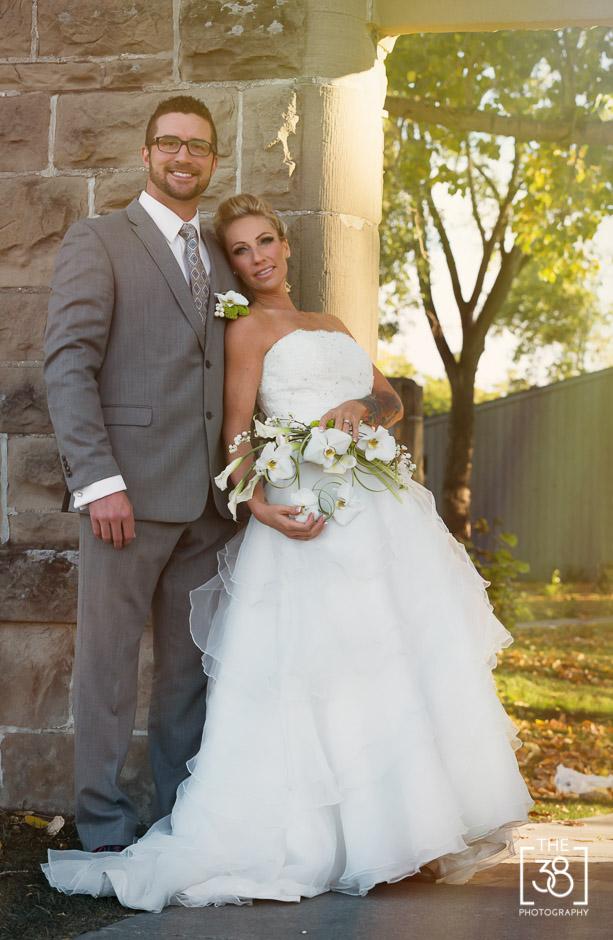 Calgary_wedding_portrait_photography-N&T_social-18.jpg