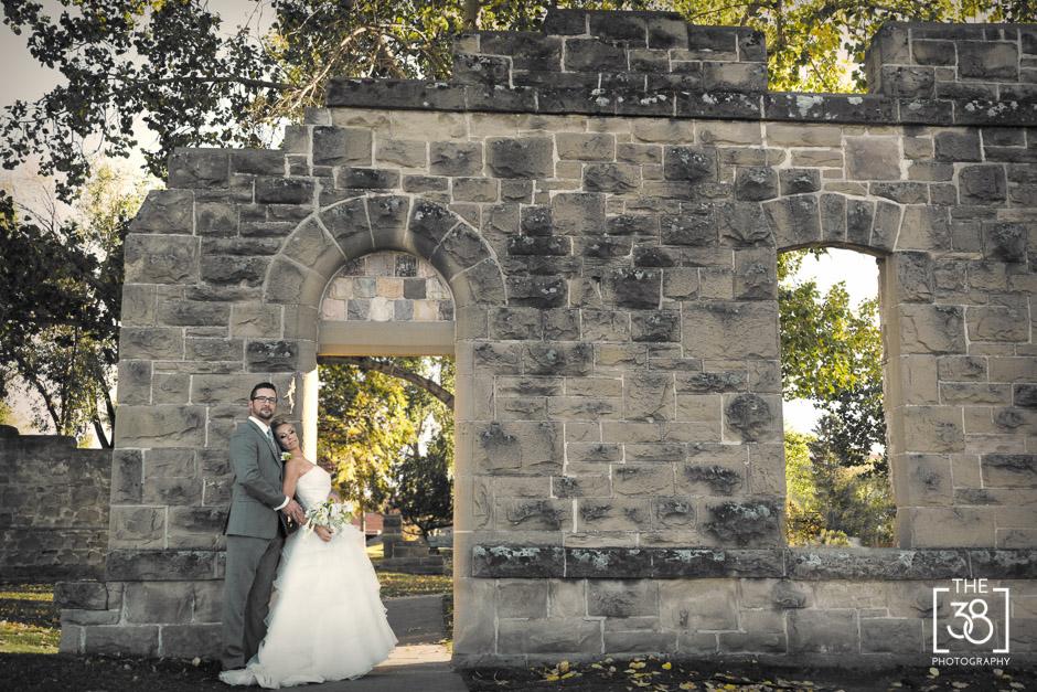 Calgary_wedding_portrait_photography-N&T_social-19.jpg