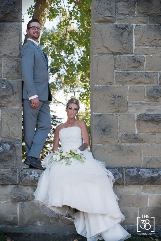 Calgary_wedding_portrait_photography-N&T_social-21.jpg