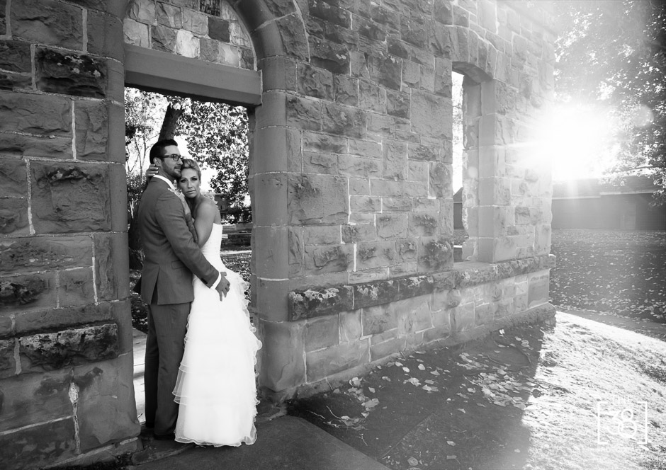 Calgary_wedding_portrait_photography-N&T_social-23.jpg