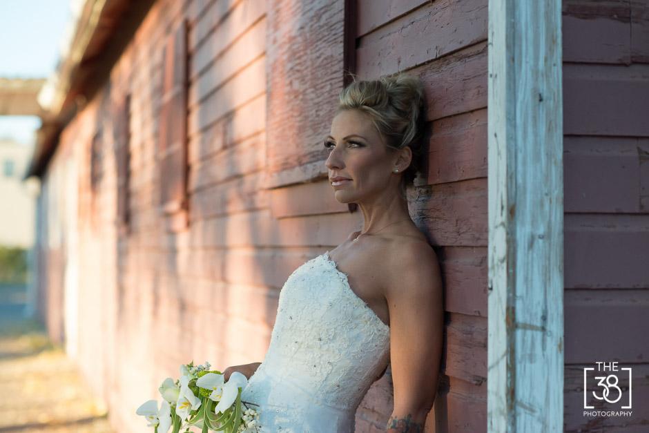 Calgary_wedding_portrait_photography-N&T_social-25.jpg