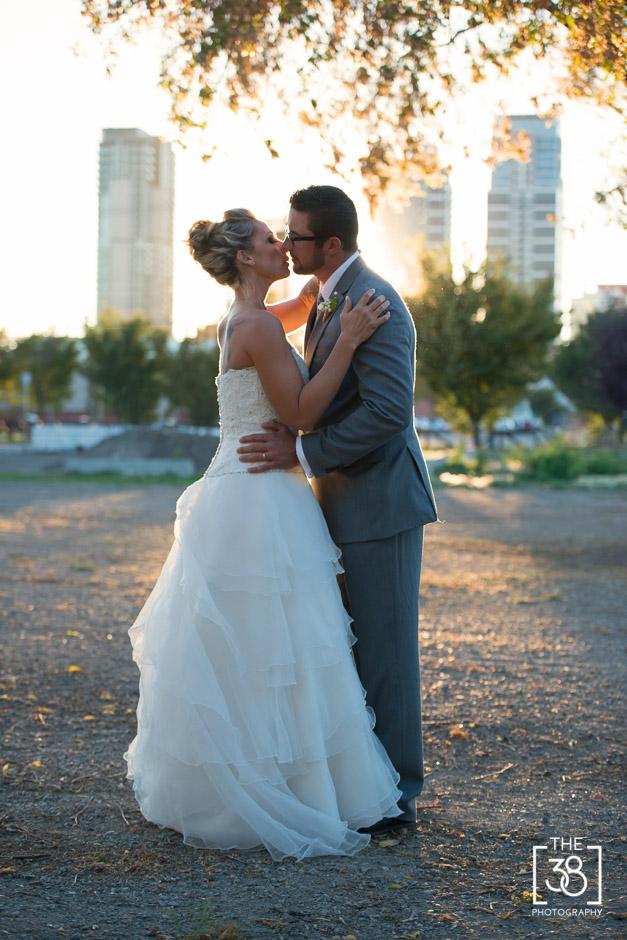 Calgary_wedding_portrait_photography-N&T_social-27.jpg