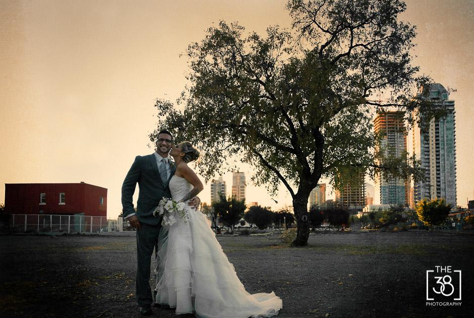 Calgary_wedding_portrait_photography-N&T_social-28.jpg