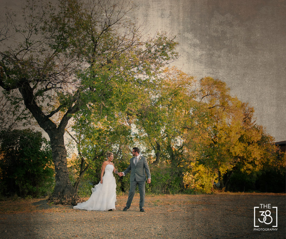 Calgary_wedding_portrait_photography-N&T_social-29.jpg