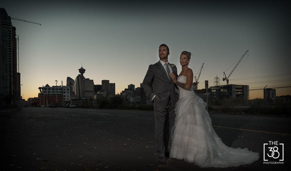 Calgary_wedding_portrait_photography-N&T_social-31.jpg
