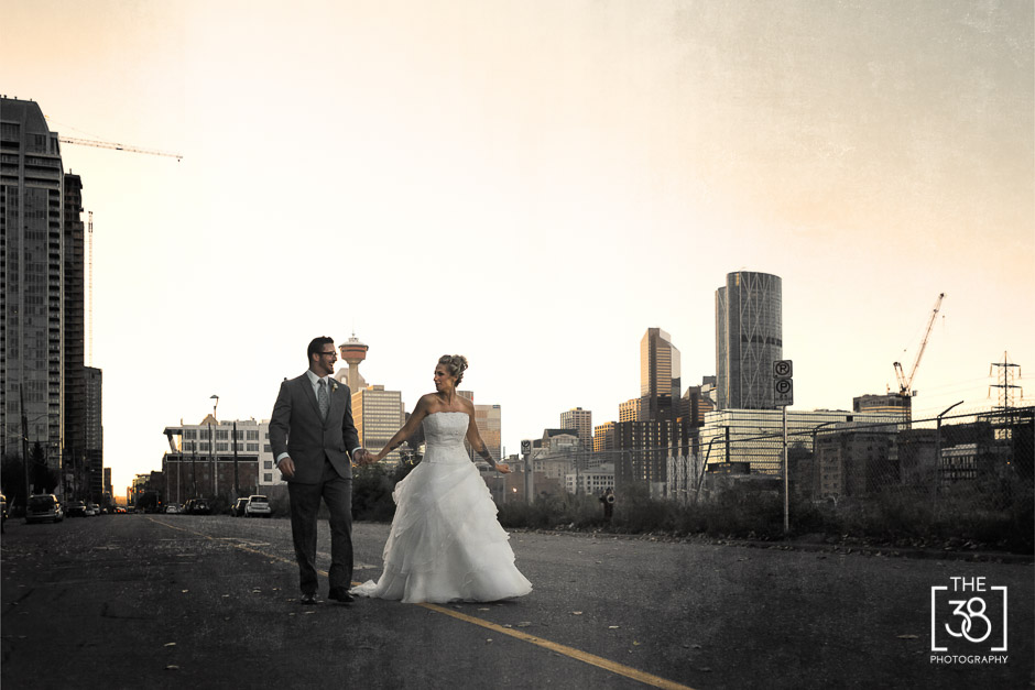 Calgary_wedding_portrait_photography-N&T_social-30.jpg