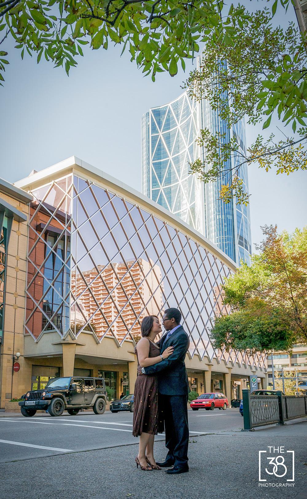 Calgary_wedding_portrait_photography-AEsite-4.jpg