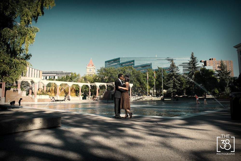 Calgary_wedding_portrait_photography-AEsite-7.jpg