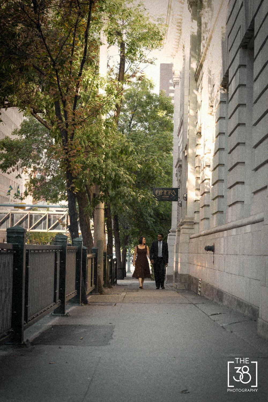 Calgary_wedding_portrait_photography-AEsite-3.jpg