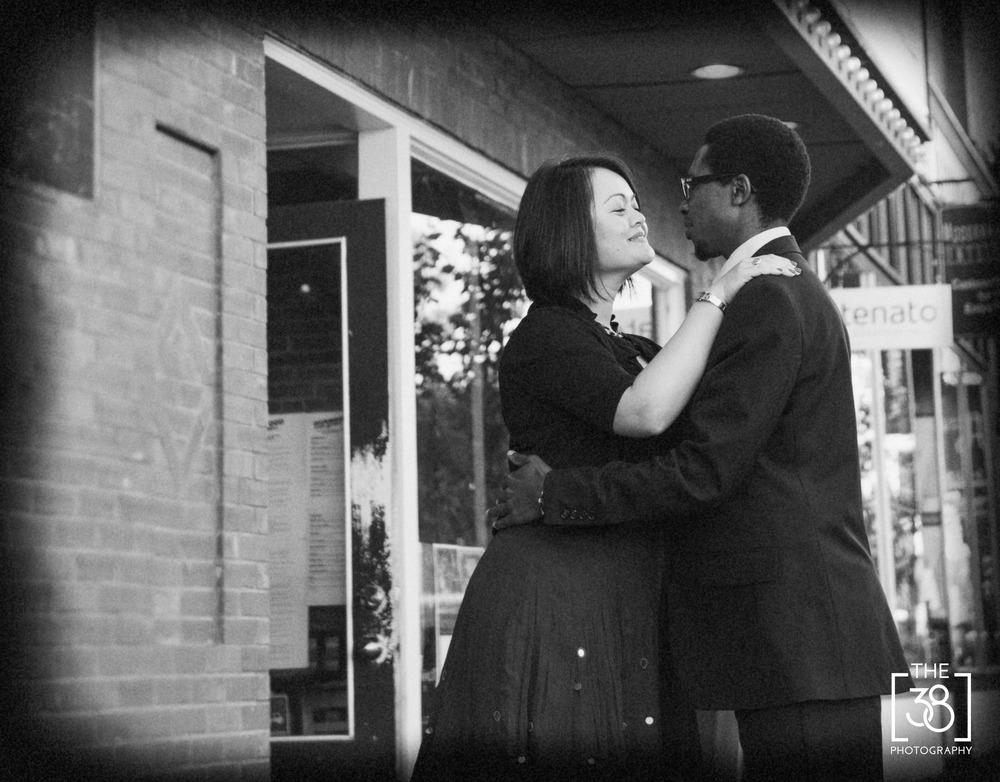 Calgary_wedding_portrait_photography-AEsite-16.jpg