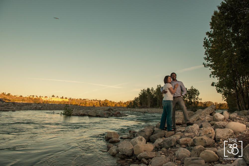 Calgary_wedding_portrait_photography-AEsite-25.jpg