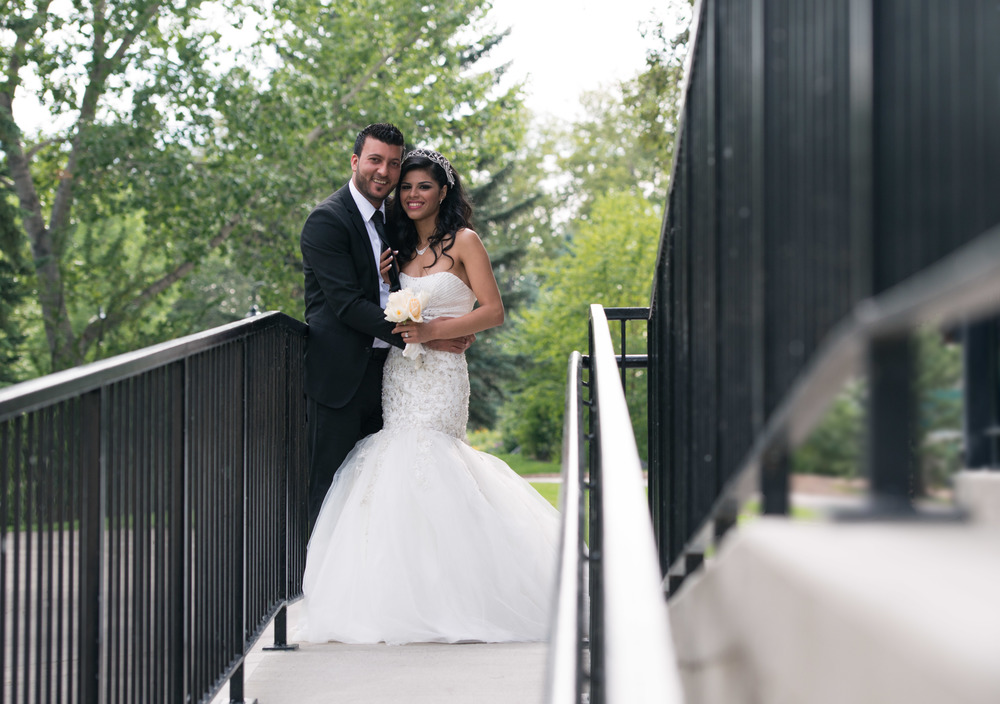 Calgary_wedding_portrait_photography-Weam and Nana-4.jpg