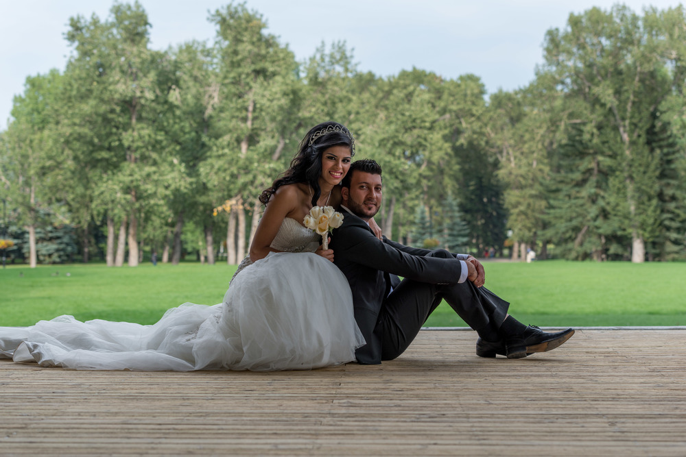 Calgary_wedding_portrait_photography-Weam and Nana-6.jpg