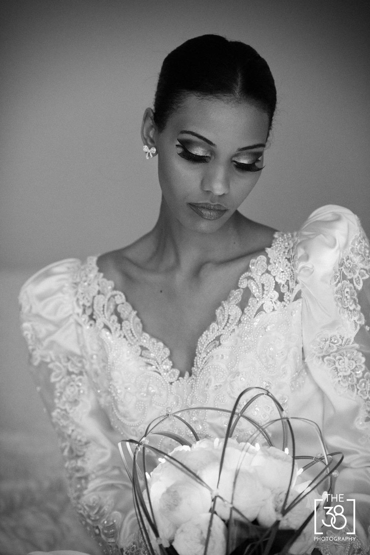 Calgary_wedding_portrait_photography-SaraJay-27.jpg