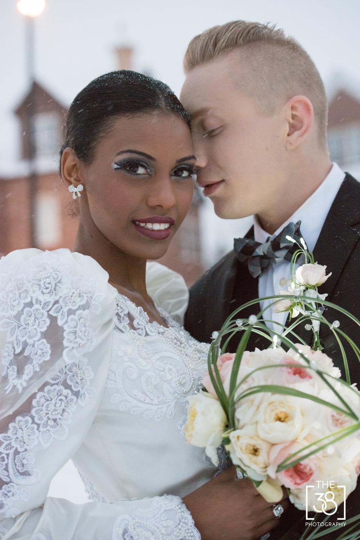 Calgary_wedding_portrait_photography-SaraJay-35.jpg