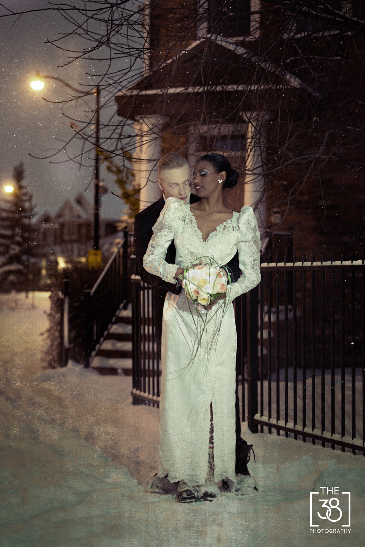 Calgary_wedding_portrait_photography-SaraJay-36.jpg