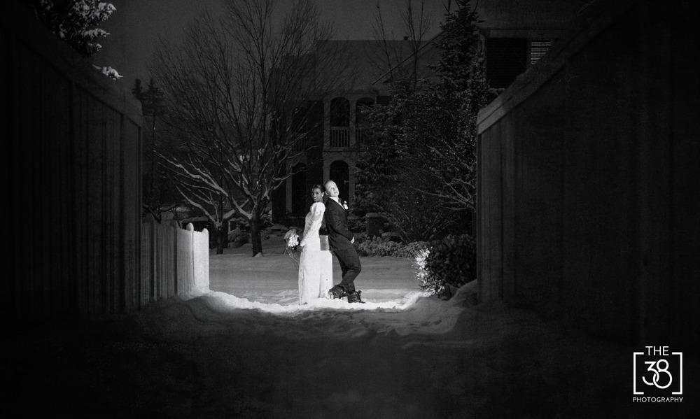 Calgary_wedding_portrait_photography-SaraJay-40.jpg