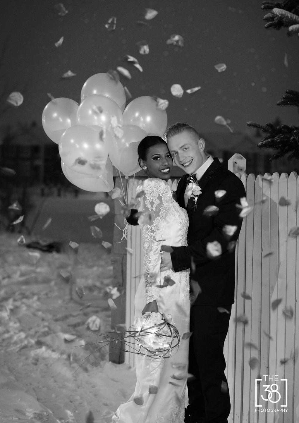 Calgary_wedding_portrait_photography-SaraJay-39.jpg