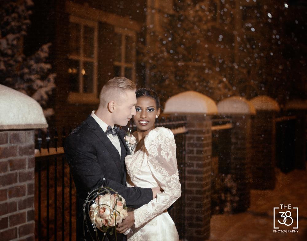 Calgary_wedding_portrait_photography-SaraJay-42.jpg