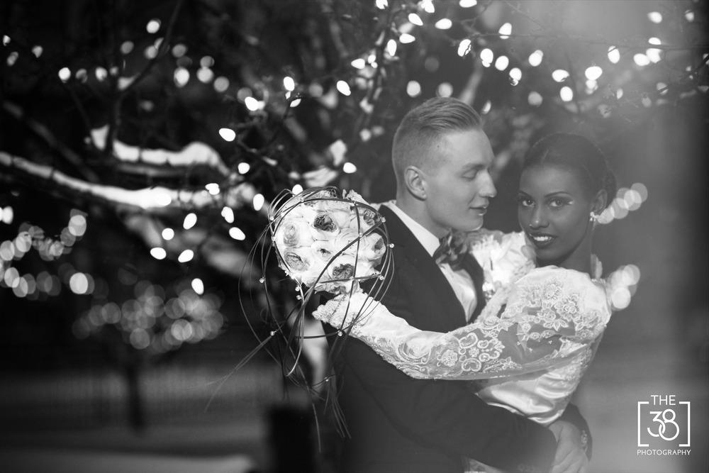 Calgary_wedding_portrait_photography-SaraJay-49.jpg