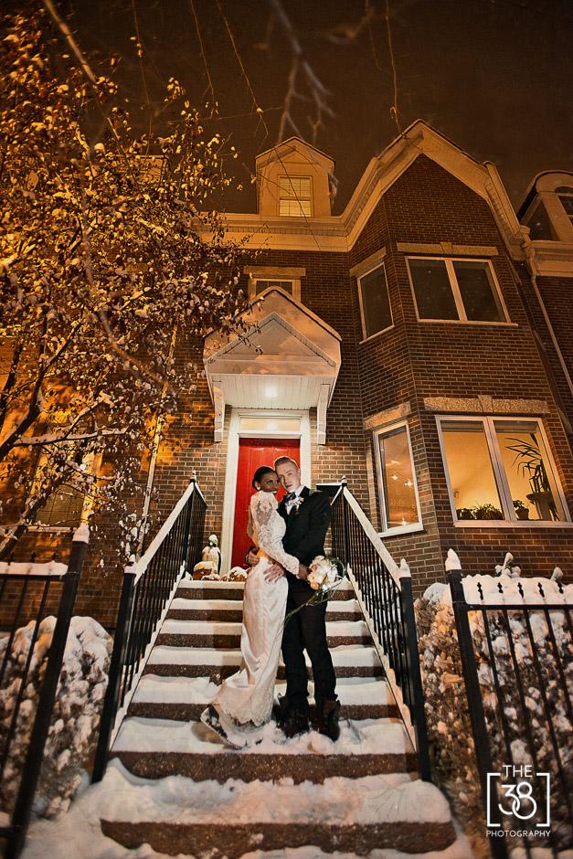 Calgary_wedding_portrait_photography-SaraJay_social-51.jpg