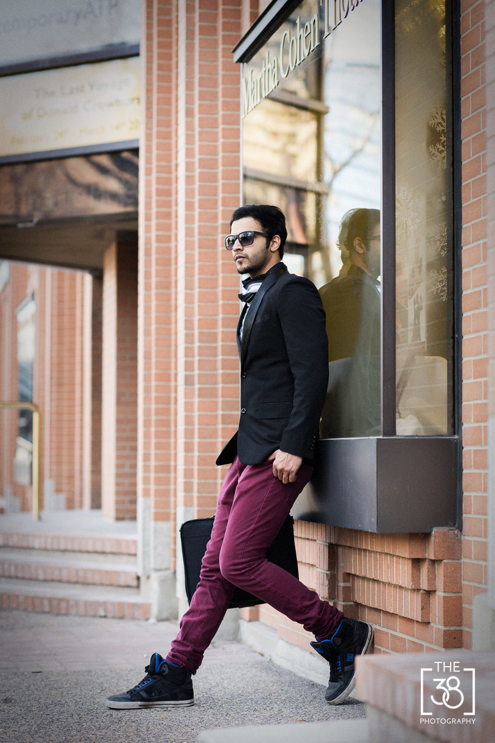 The38Photo_Calgary_wedding_portrait_photography-Umar-15.jpg
