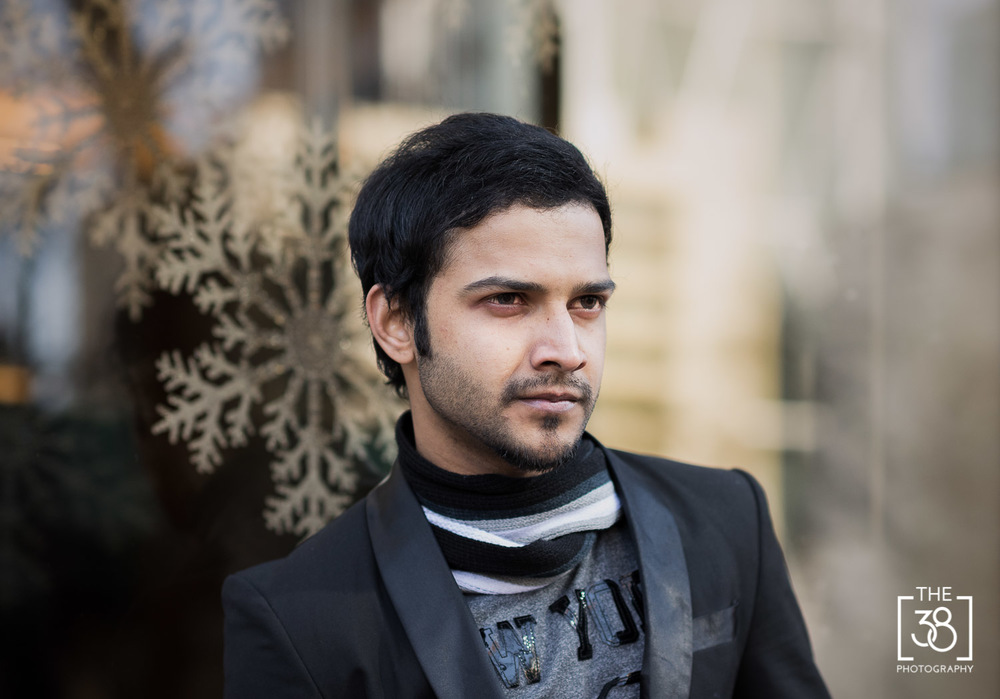The38Photo_Calgary_wedding_portrait_photography-Umar-16.jpg