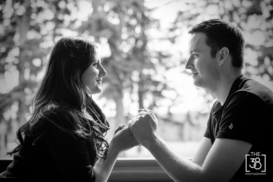 The38Photo_Calgary_wedding_photography-AS-5.jpg