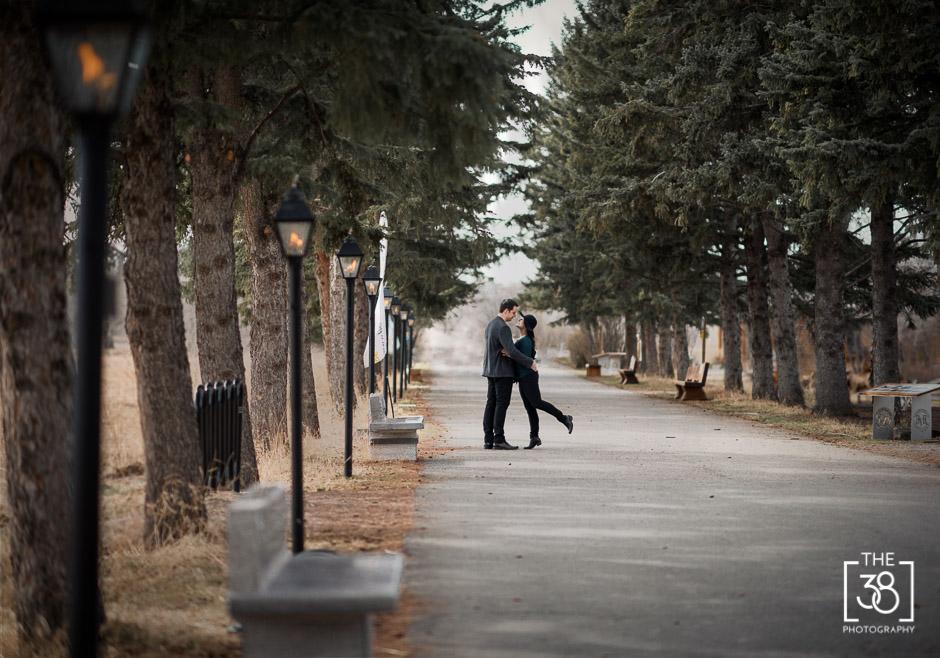The38Photo_Calgary_wedding_photography-AS-11.jpg