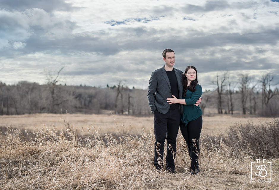The38Photo_Calgary_wedding_photography-AS-16.jpg
