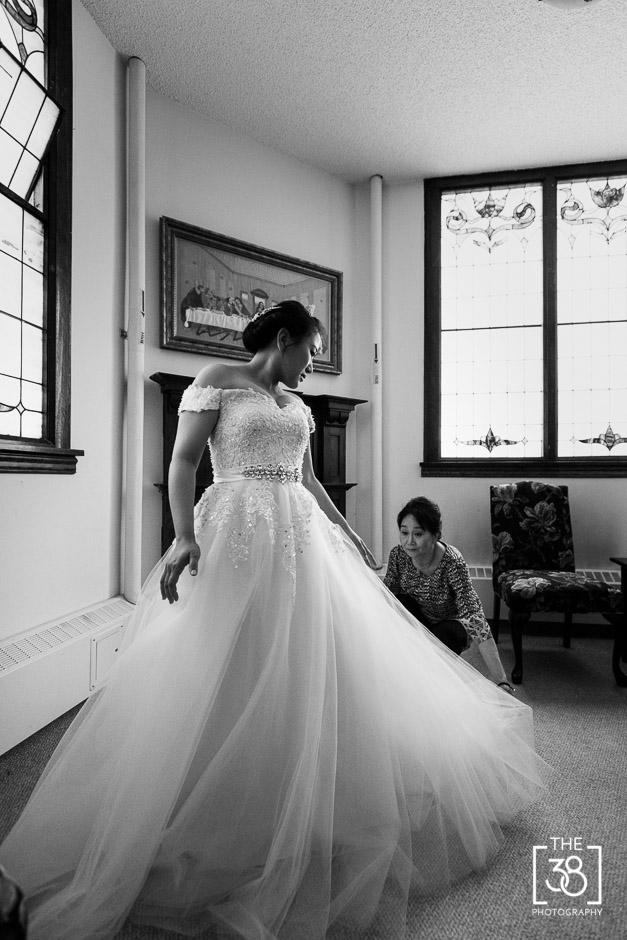 The38Photo_Calgary_wedding_photography-First_Baptist_Church-2.jpg