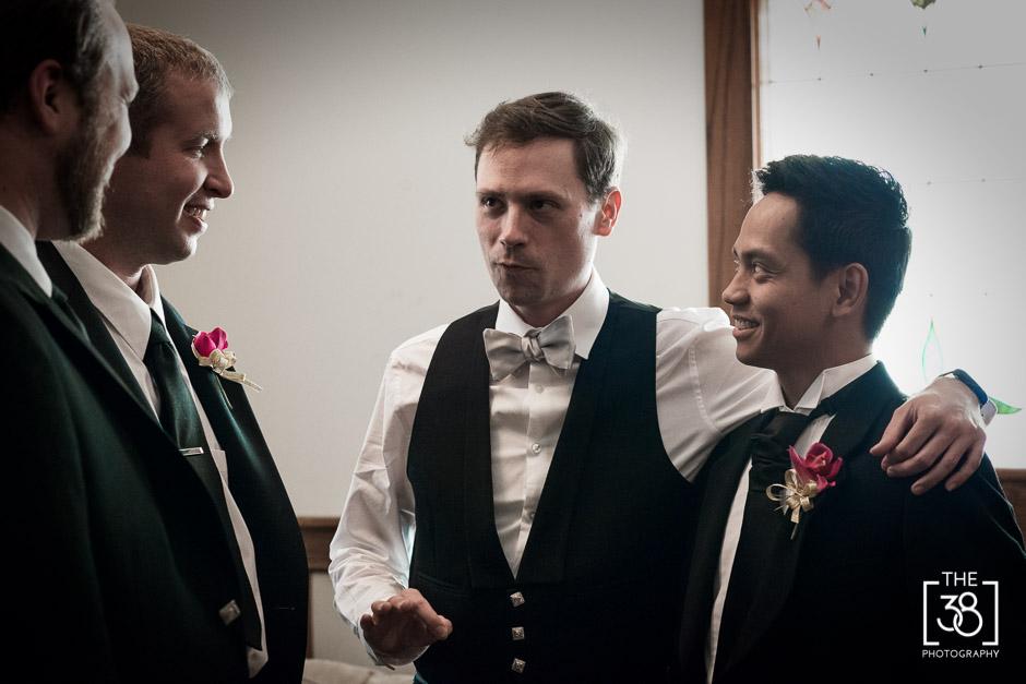The38Photo_Calgary_wedding_photography-First_Baptist_Church-7.jpg