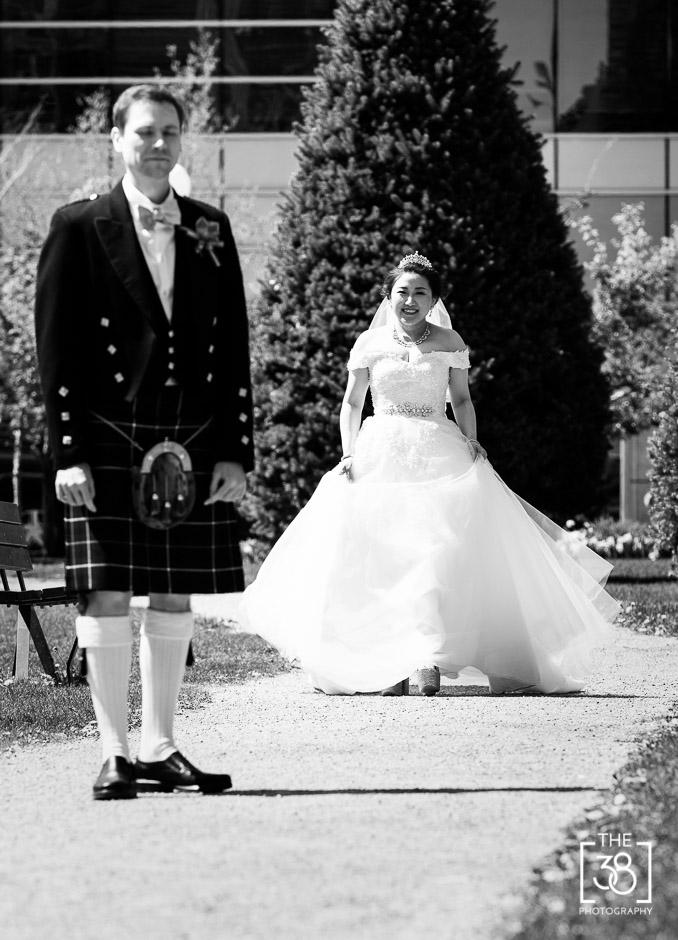 The38Photo_Calgary_wedding_photography-First_Baptist_Church-8.jpg