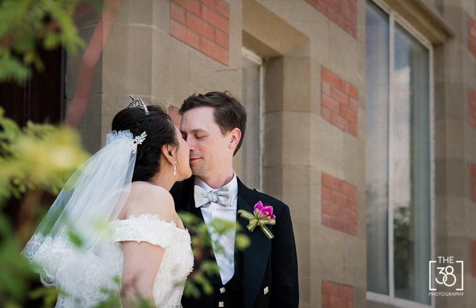The38Photo_Calgary_wedding_photography-First_Baptist_Church-9.jpg