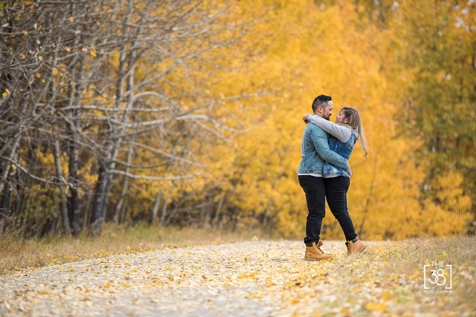 The38Photo_LC's_engagement-11.jpg