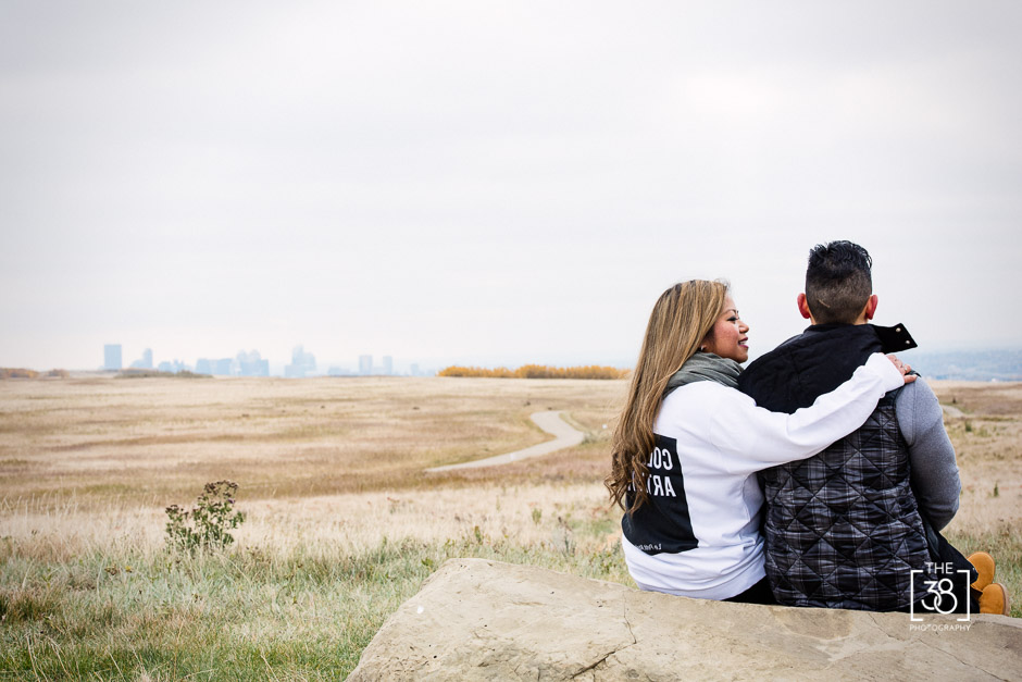 The38Photo_LC's_engagement-18.jpg