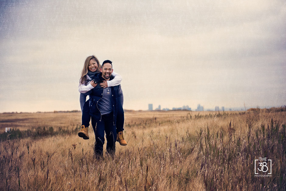 The38Photo_LC's_engagement-21.jpg