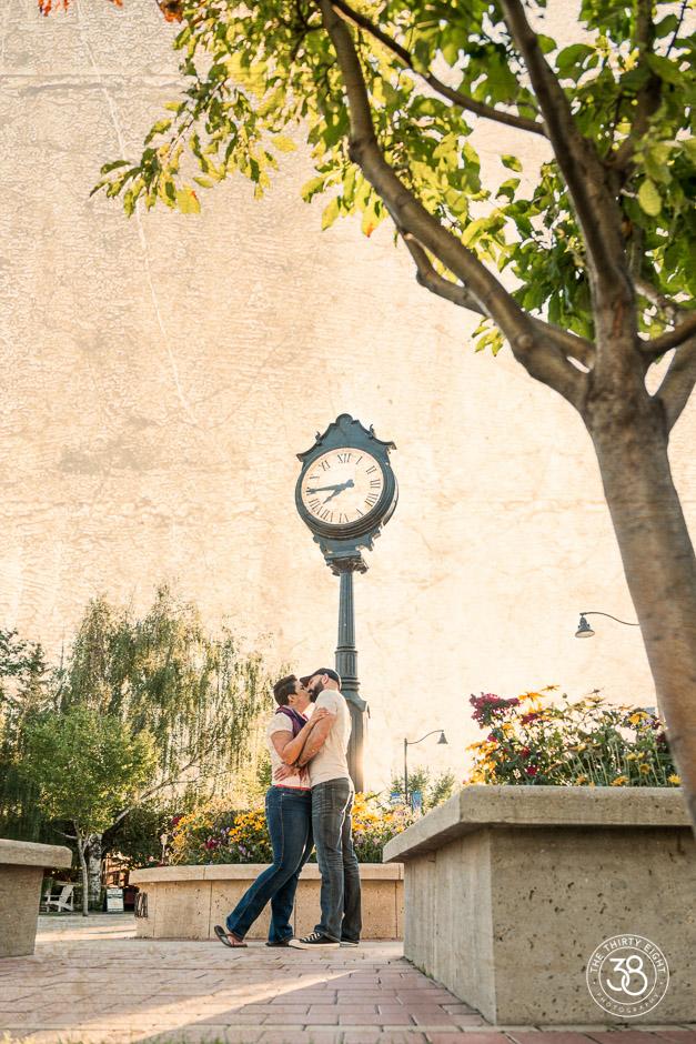 The38Photo_Calgary_wedding_photography-Okotoks_Engagement-4.jpg