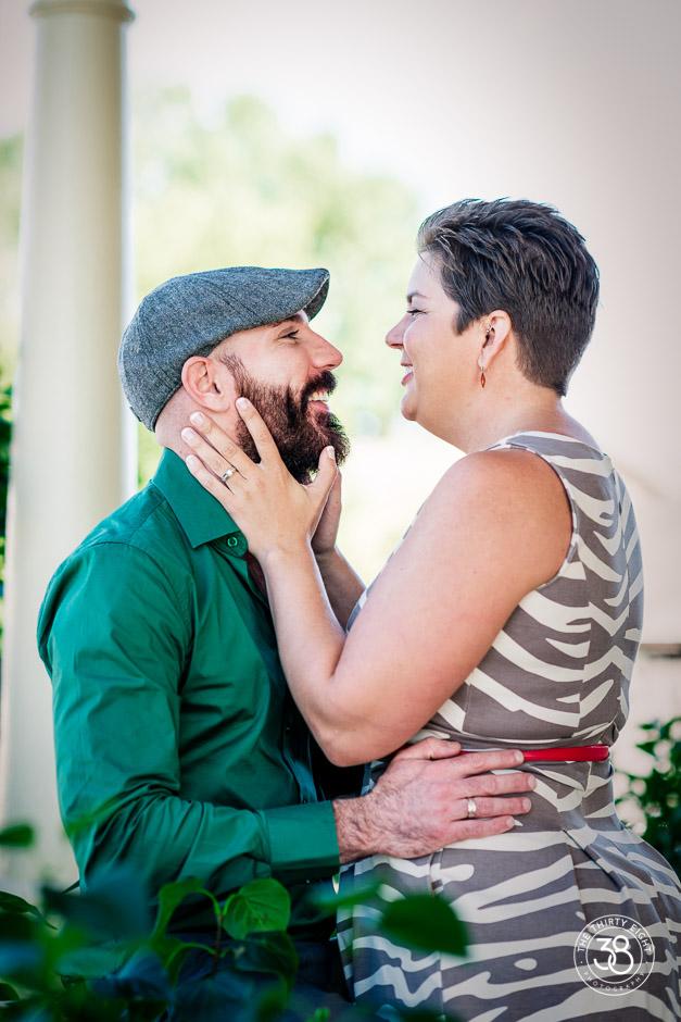 The38Photo_Calgary_wedding_photography-Okotoks_Engagement-7.jpg