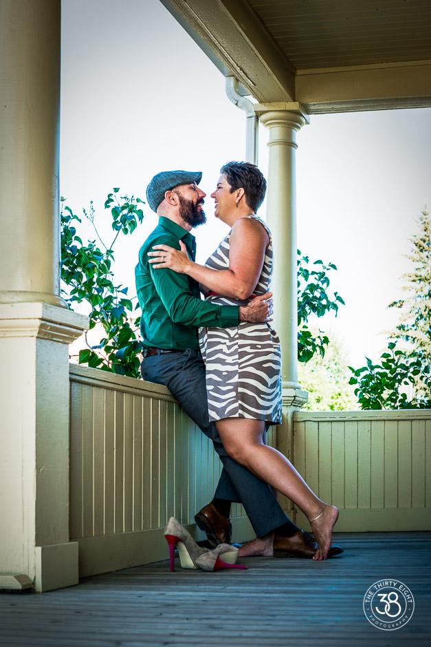 The38Photo_Calgary_wedding_photography-Okotoks_Engagement-8.jpg