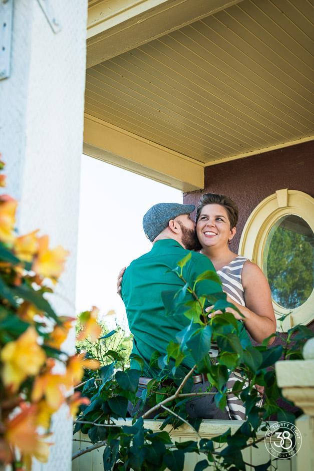 The38Photo_Calgary_wedding_photography-Okotoks_Engagement-9.jpg