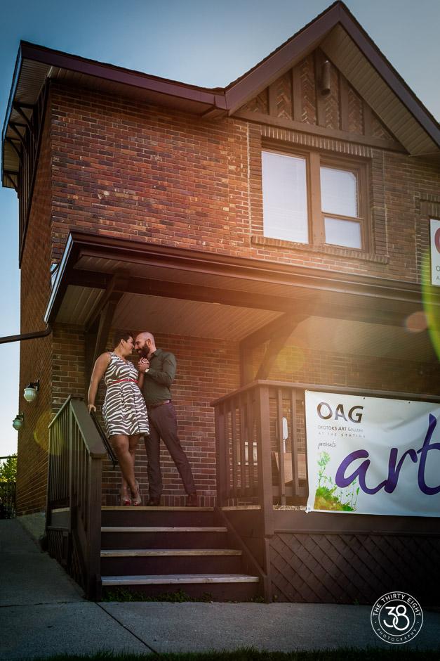 The38Photo_Calgary_wedding_photography-Okotoks_Engagement-12.jpg