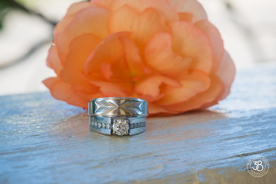 The38Photo_Calgary_wedding_photography-Okotoks_Engagement-13.jpg